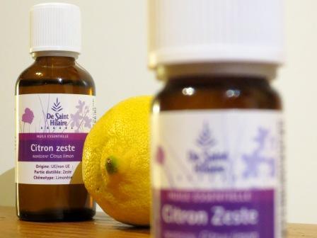 Citron zeste 2