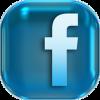 Icons 842893 180