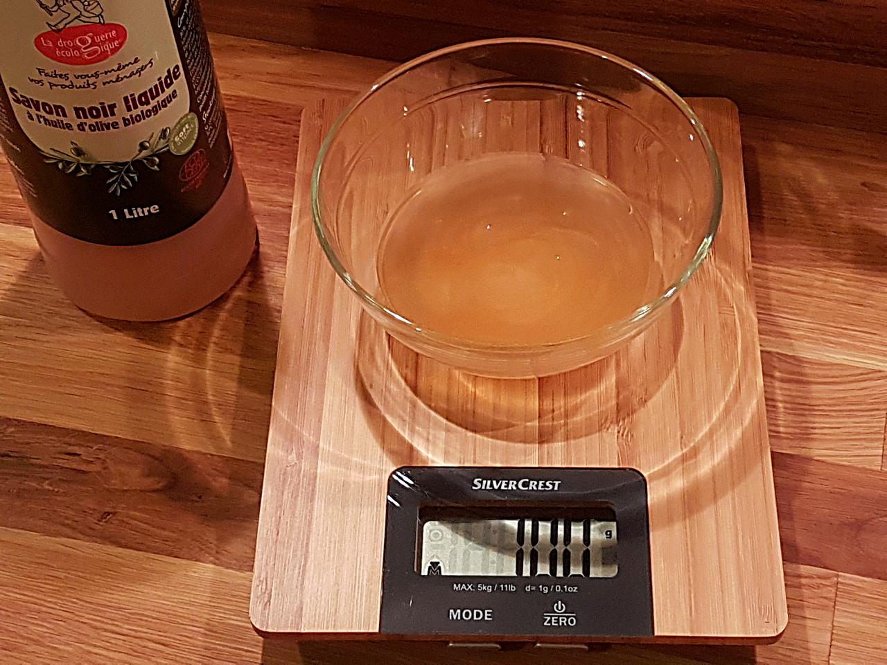 Liquide vaisselle sn sesqui 2