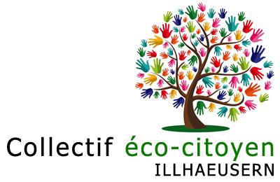 Logo collectif 400px