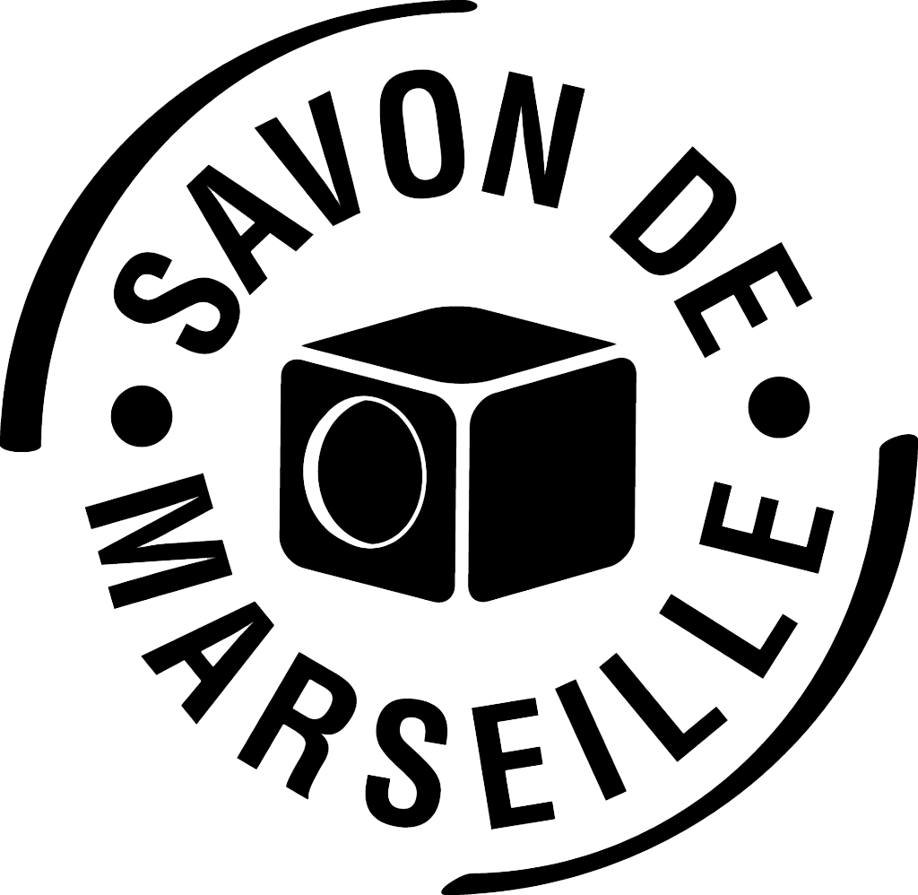 Logo savon de marseille 3