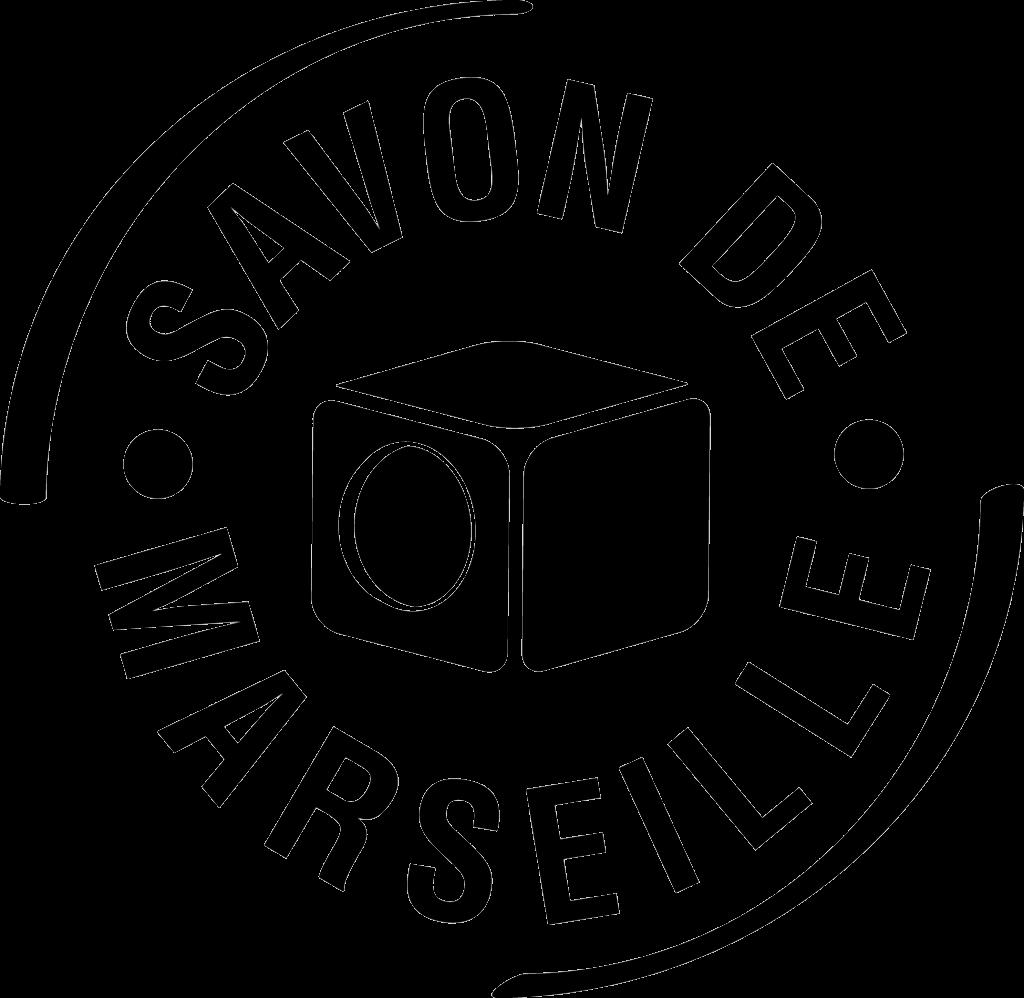 Logo savon de marseille 4
