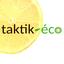 Billets de taktik-eco