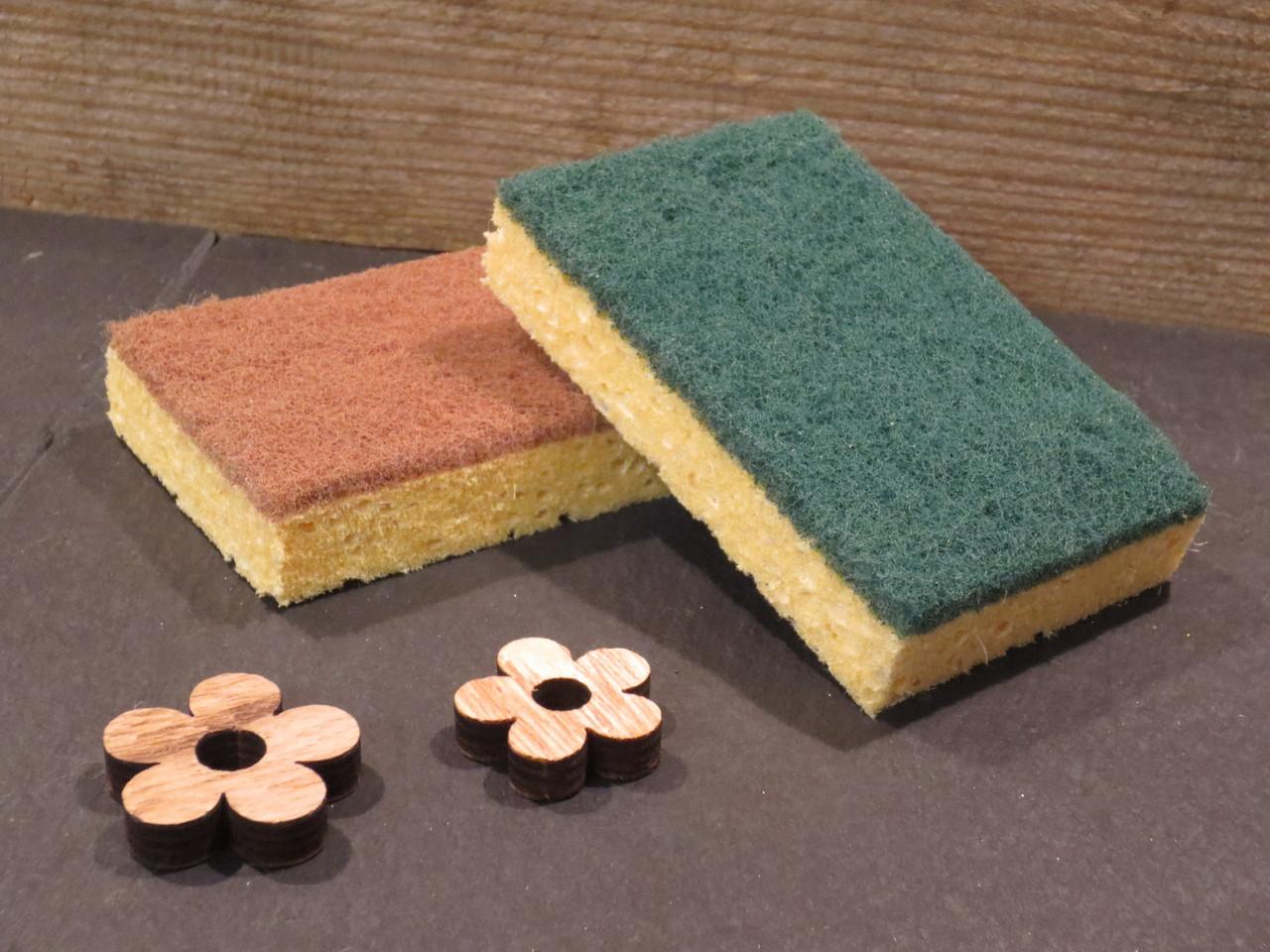 serpilli res ponges grattoirs et lavettes. Black Bedroom Furniture Sets. Home Design Ideas