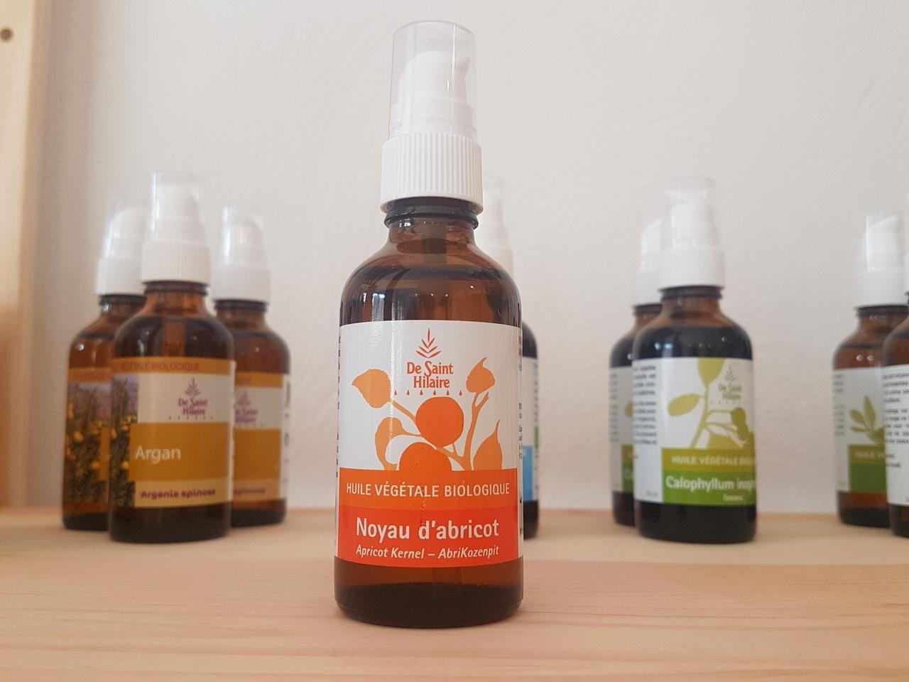 Hv abricot noyau 1