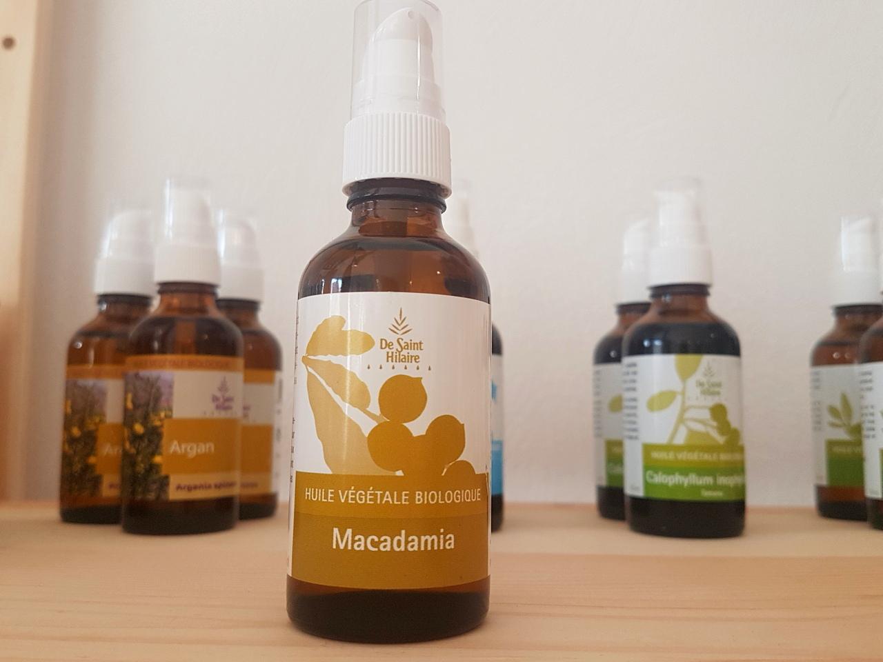 Hv macadamia 1