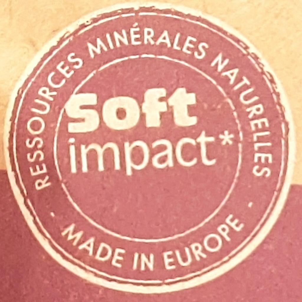 Sesquicarbonate de sodium 4